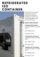 Containers - Page 7