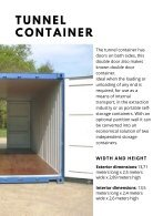 Containers - Page 5