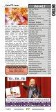 Fichtelgebirgs-Programm - November 2019 - Seite 3