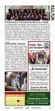 Fichtelgebirgs-Programm - November 2019 - Seite 7