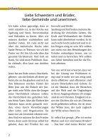 Pfarrbrief 70 - Seite 2