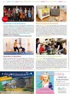 Rheinkind_Ausgabe 4_2019 - Page 4