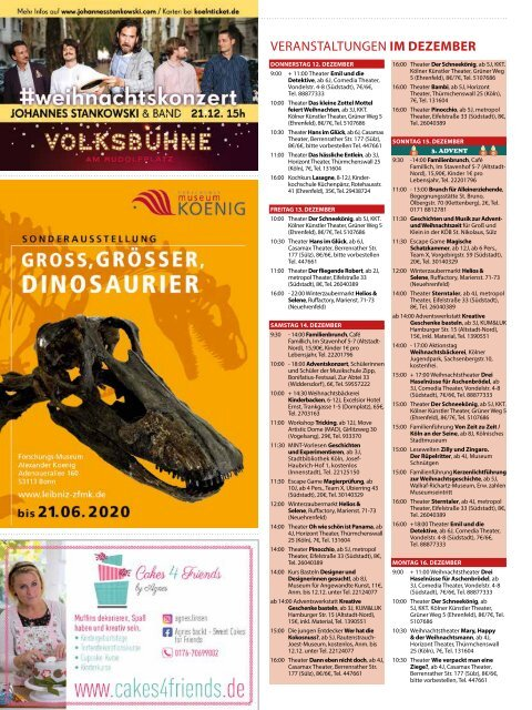 Rheinkind_Ausgabe 4_2019