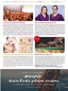 Rheinkind_Ausgabe 4_2019 - Page 5