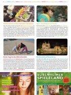 Rheinkind_Ausgabe 4_2019 - Page 6