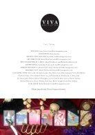 Viva Brighton Issue #81 November 2019 - Page 5