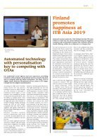 ITB Asia News 2019 Review Edition - Page 7
