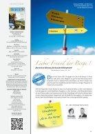Magazin2020 - Page 3