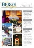 """Magazin """"Ab in die Berge"""" 2020 - Page 4"""