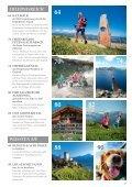 """Magazin """"Ab in die Berge"""" 2020 - Page 5"""