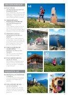 Magazin2020 - Page 5