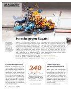 ADAC Motorwelt November 2019 - Seite 6