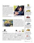 ADAC Motorwelt November 2019 - Seite 7