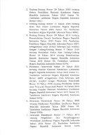 Juknis Bosda SMA-SMK-SLB Swasta 2019 - Page 2