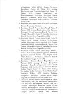 Juknis Bosda SMA-SMK-SLB Swasta 2019 - Page 4