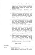 Juknis Bosda SMA-SMK-SLB Swasta 2019 - Page 5