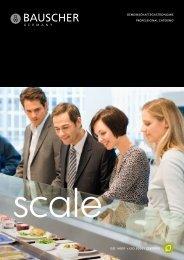 Scale_DE_EN