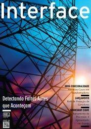 Jornal Interface - ed. 48