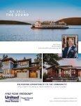 November 2019 Gig Harbor Living Local - Page 7