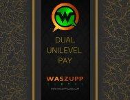 DUAL UNILEVEL PAY BROCHURE_