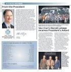 FCMA PDFs - FINAL - Page 2