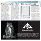FCMA PDFs - FINAL - Page 3