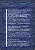Reissende Fluten - Satans Lachen - Seite 2