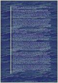 Reissende Fluten - Satans Lachen - Seite 3