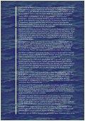 Reissende Fluten - Satans Lachen - Seite 4
