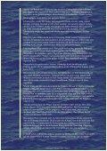 Reissende Fluten - Satans Lachen - Seite 5