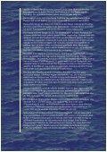 Reissende Fluten - Satans Lachen - Seite 6