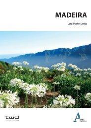 Madeira-Farbkatalog 2020-2021
