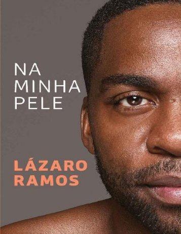 Na-Minha-Pele-Lazaro-Ramos