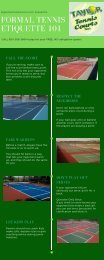 How Basketball Court Construction Improves Your Home