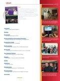 MEDIA BIZ Oktober 2019 #243 - Page 2