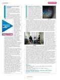 MEDIA BIZ Oktober 2019 #243 - Page 4