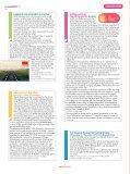 MEDIA BIZ Oktober 2019 #243 - Page 6