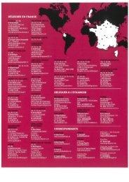 representants-souvenir-napoleonien-france-monde