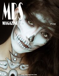 Mds magazine #42