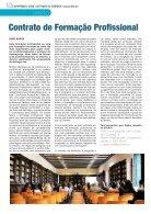 NOVEMBRO.2019 - Page 6