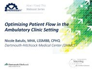 Webcast-Oct2019-optimizing-patient-flow