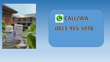 JUAL FITSEA di Malang!!! CALL/WA 0811-9555-978, Obat Herbal Nyeri Persendian Tulang