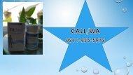 FITSEA Obat Herbal Nyeri Sendi di Mojokerto, CALL/WA 0811-9555-978, Nyeri Pada  Sendi Bahu Kiri
