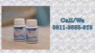 PROMO FITSEA di Lampung !!! CALL/WA 0811-9555-978, Obat Herbal Nyeri Persendian Telapak Tangan