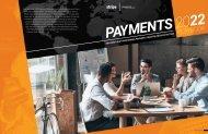 Payments-2022-June-2019