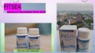 FITSEA Yogyakarta, 0811-9662-996! Obat Herbal Nyeri Sendi Bahu Sebelah Kiri