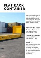 Containers - Page 3
