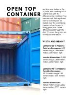 Containers - Page 4