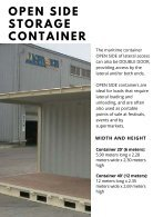 Containers - Page 6