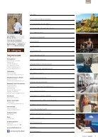 _Bamdwurm_PDF_WOW_4_19_web - Page 3